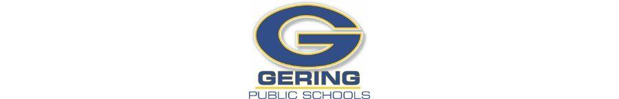 Gering Public Schools